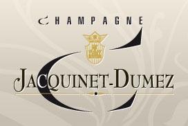 champagne-jacquinet-dumez-logo-ambassade-du-champagne