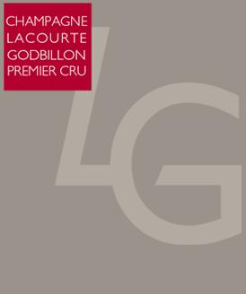 lacourte-godbillon_logo