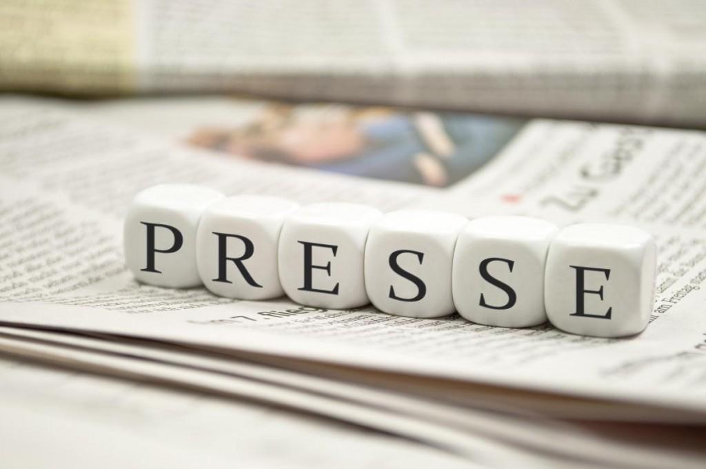Page_Presse_BullOSphere