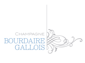 logo gallois