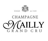 0_0_ML_mailly-grand-cru