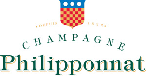 Logo-Philipponnat-HD