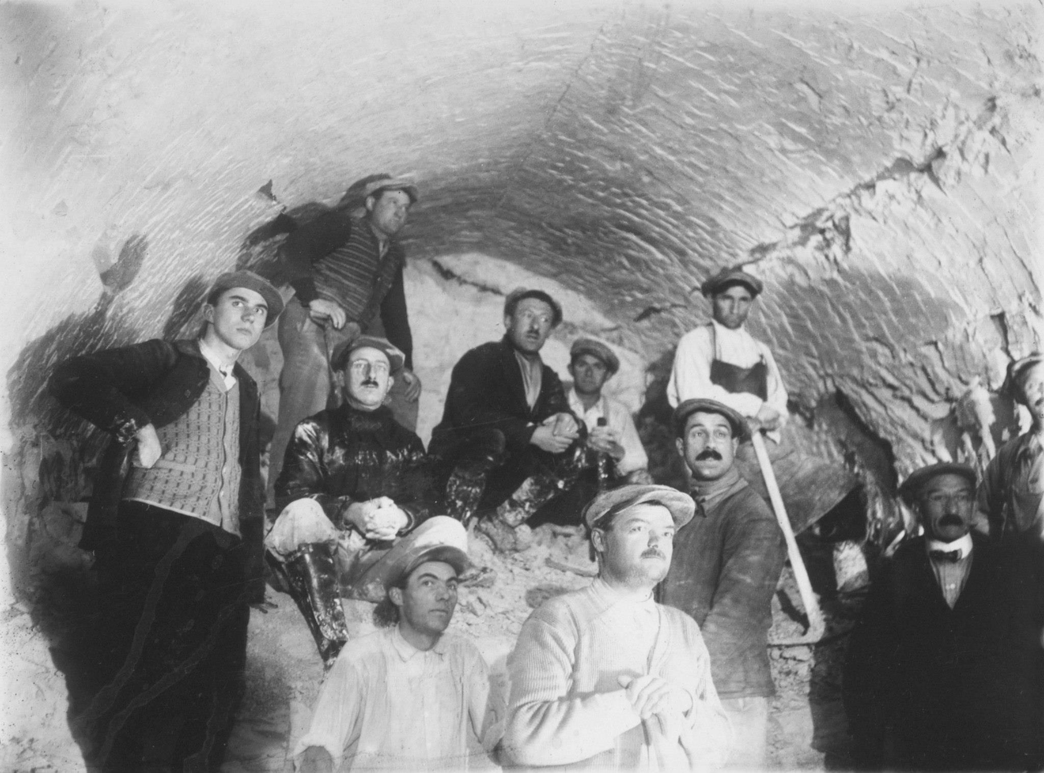 Photo cave2