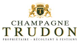 champagne-trudon
