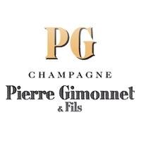 champagne-pierre-gimonnet