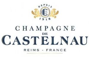 logo_champagne_de_castelnau
