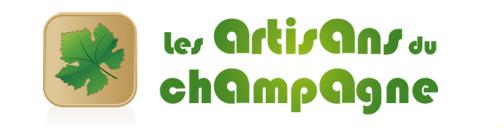 les-artisans-du-champagne-logo