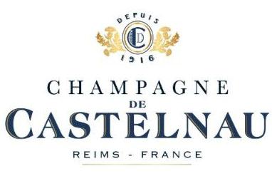 logo_champagne_de_castelnau2