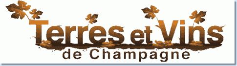 terres-vins-champagne