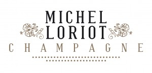 Chp-Michel-Loriot