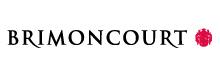 brimoncourt-logo3