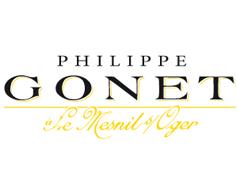 philippe-Gonet