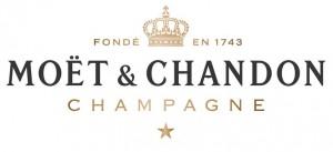 Moet-et-Chandon-le-plus-gros-producteur-3 (Copier)