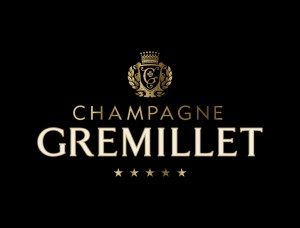 565_CHAMPAGNE_GREMILLET_web