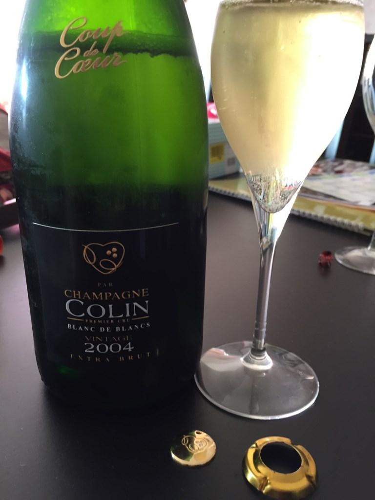 Colin_Coup_de_coeur_2004