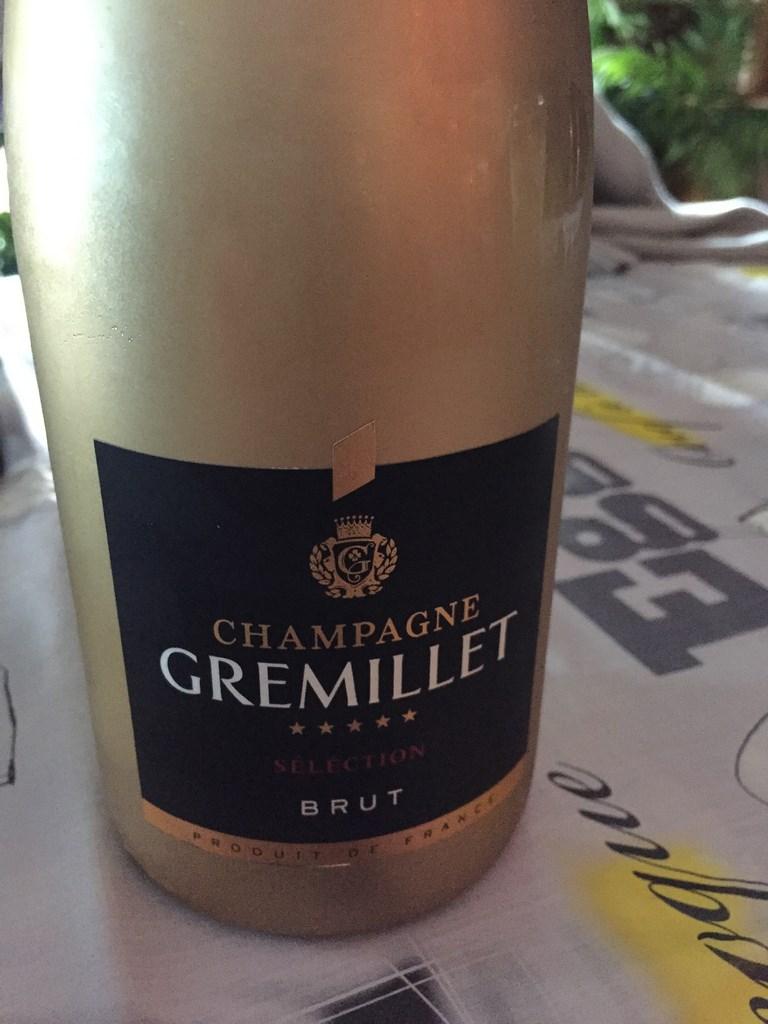 Gremillet_Brut_Selection