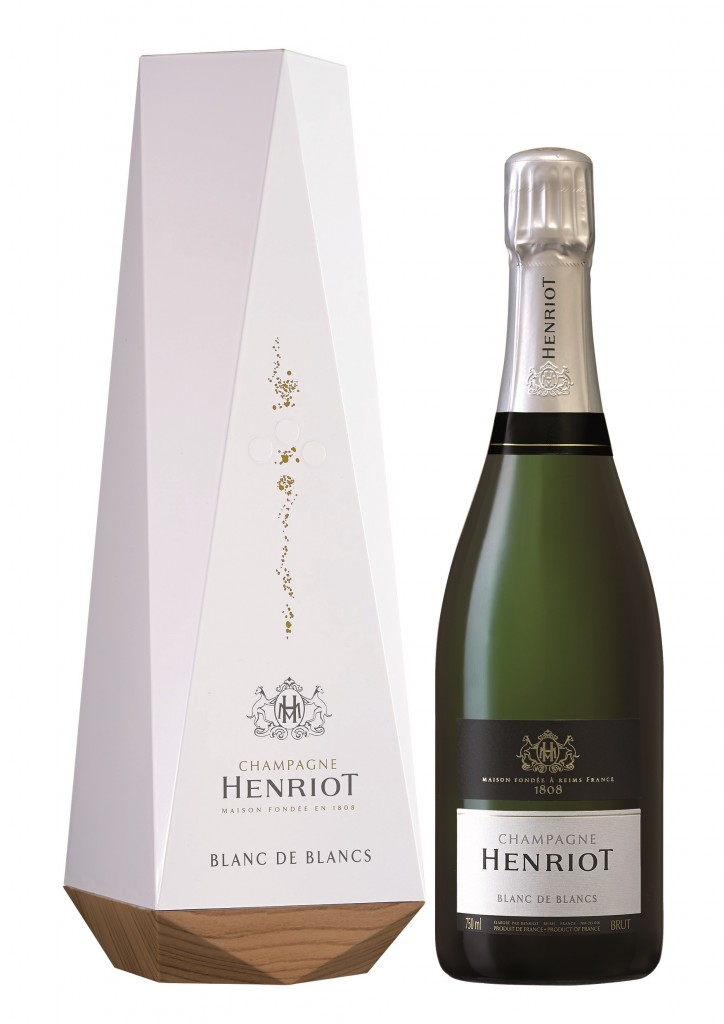 Henriot_Iconic_Box_BdB