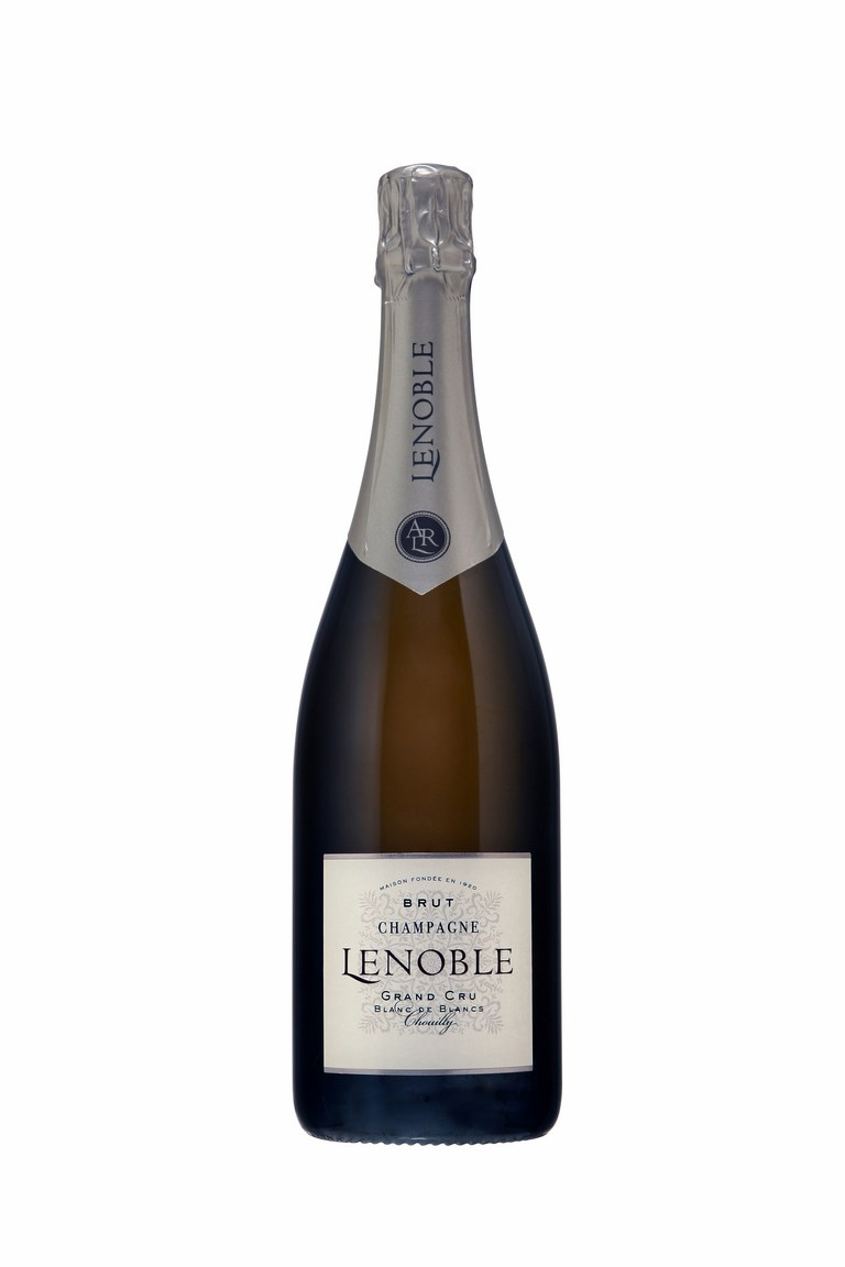 AR_Lenoble_Grand_Cru_Blanc_de_Blancs