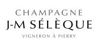 Logo_Seleque