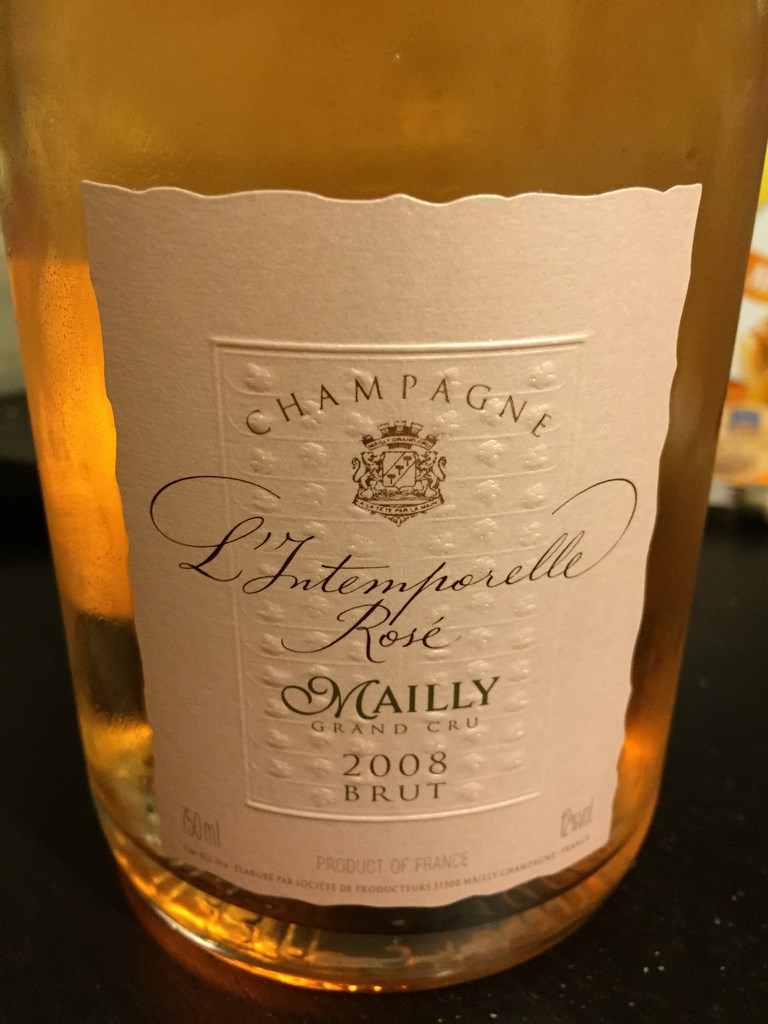 Mailly_Grand_Cru_Intemporelle_Rosé_2008