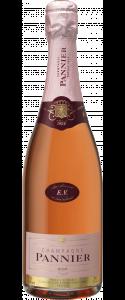 Pannier-brut-rose-rose--champagne