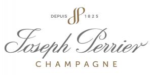 logo-joseph-perrier