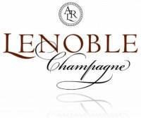 Logo_AR_Lenoble