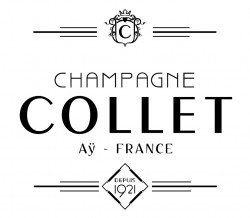 Logo_Champagne_Collet