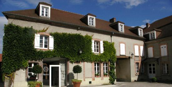 Maison_champagne-lenoble