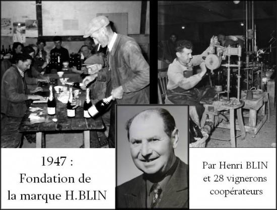Visuel_histoire_H.Blin