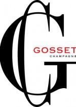 Goss-New Sigle.noir