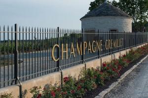 J'ai goûté pour vous … Evidence – Champagne Gremillet – Balnot-sur-Laignes