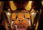 J'ai goûté pour vous … Brut Rosé – Champagne Devaux – Bar-Sur-Seine