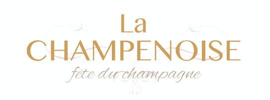 La Champenoise