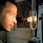 J'ai interviewé pour vous … Gerard Liger-Belair