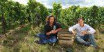 J'ai goûté pour vous … Le Cran 2004 – Champagne Bérèche et Fils – Craon de Ludes