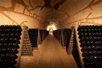 J'ai goûté pour vous … Brut Réserve – Champagne Pol Roger – Epernay