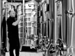 J'ai goûté pour vous … Sur le Grand Marais – Champagne Eric Taillet – Baslieux-sous-Chatillon