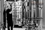 J'ai goûté pour vous … Le Bois Binson – Champagne Eric Taillet – Baslieux-sous-Chatillon