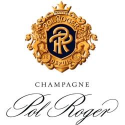 Logo-Pol_Roger