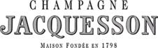 champagne-jacquesson_05