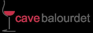 crbst_logo_balourdet