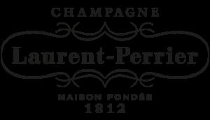 Laurent-Perrier_logo