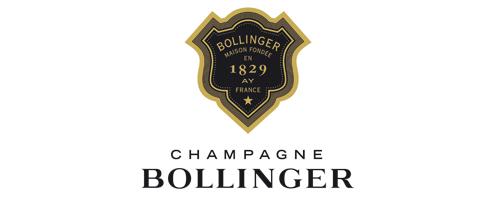 J 39 ai go t pour vous cuv e spectre 2009 champagne - Bollinger maison fondee en 1829 ...