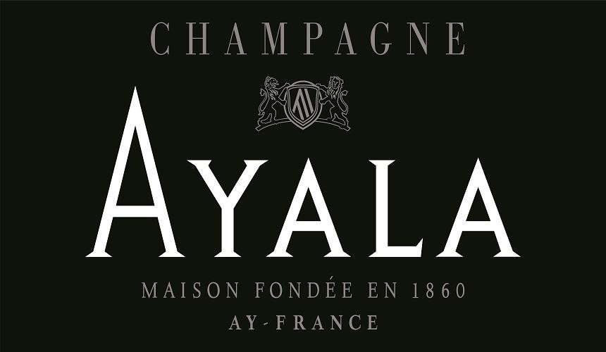 J'ai goûté pour vous … Rosé n°8 – Champagne Ayala – Aÿ