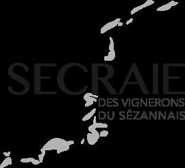 Secraie